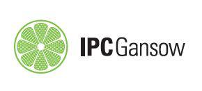 IPC/Gansow