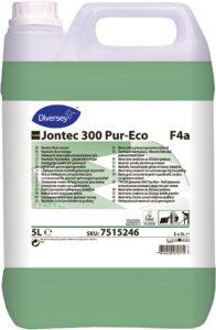 Jontec 300 Pur-Eco